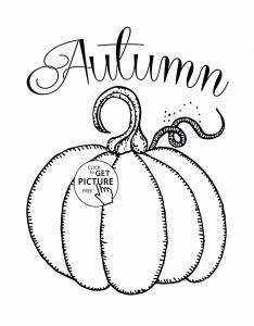 Coloring Pages for Preschoolers - Free Fall Coloring Pages for Preschoolers Lovely Engaging Fall Coloring Pages Printable 26 Kids New 0d 20k