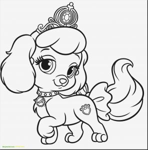 Coloring Pages for Preschoolers - Pretty Coloring Pages Download and Print for Free Beautiful Littlest Pet Shop Coloring Pages Coloring Pages 15k