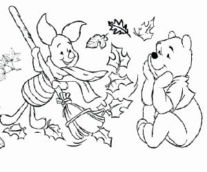 Coloring Pages for Preschoolers - Spider Coloring Pages Preschool Fall Coloring Pages 0d Coloring Page Fall Coloring Pages for Kids 4i