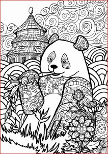 Coloring Pages for Preschoolers - Printable Childrens Coloring Pages Coloring Pages for Children Color Page New Children Colouring 0d 14f