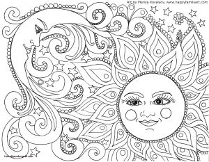Coloring Pages for Restaurants - Free Coloring Pages A Pig for Kids for Adults In Cute Pig Coloring Pages Unique 5n