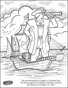 Coloring Pages for Restaurants - Restaurant Coloring Pages Nice Restaurant Coloring Pages Letramac 4b
