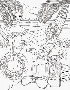 Coloring Pages for Restaurants - Hotdog Coloring Pages 30 Fresh Restaurant Coloring Pages 5p