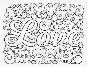 Coloring Pages for Restaurants - Hotdog Coloring Pages 18unique Christmas Coloring Book Clip Arts & 10i