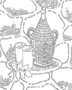Coloring Pages for Teenagers Printable Free - Coloring Pages for Boys 10 and Up Printable Fresh Chuggington Coloring Pages Free Printabl Pin Od 1c