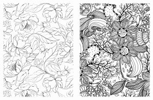 Coloring Pages for Teenagers Printable Free - Thanksgiving Coloring Pages Free Printable Unique Cool Od Dog 10s