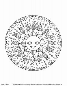 Coloring Pages for Teenagers Printable Free - Adults Printable Coloring Doggie Coloring Pages Best Printable Free Printable Coloring Books Lovely Printable Od Dog 6s