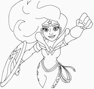 Coloring Pages Free Download - Free Coloring Pages for 5 Year Olds format 2i