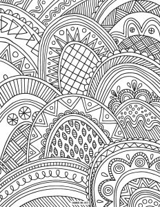 Coloring Pages Free Download - Downloadable Adult Coloring Books Inspirational Free Printable Adult 20n