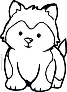Coloring Pages Free Download - Nick Coloring Pages for Boys Download Animal Coloring Pages Elegant Husky Coloring 0d Free Coloring Pages 3c