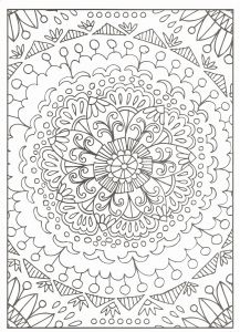 Coloring Pages Free Download - Coloring Pages Fresh Fresh S S Media Cache Ak0 Pinimg originals 0d B4 2c Free Download 7k