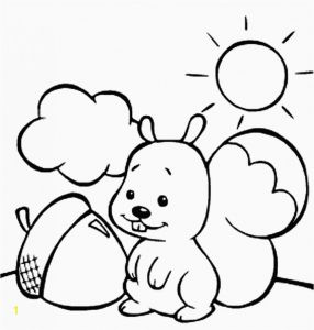 Coloring Pages Free Online - Free Printable Fall Leaves Coloring Pages Awesome Engaging Fall Coloring Pages Printable 26 Kids New 0d 2a