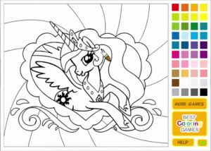 Coloring Pages Free Online - Free Line Coloring Books for Adults Fresh Coloring Pages Line 21csb 16a
