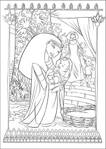 Coloring Pages Frozen - New Frozen Coloring Pages Lovely Cool Disney Jr Coloring Pages Frozen Coloring Pages Free Coloring 17c