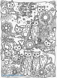 Coloring Pages Games Free Online - Dog Coloring Pages to Color Line with for Free Adults Games 17n