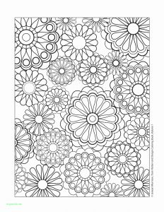 Coloring Pages Games Free Online - Line Barbie Coloring Pages Games Lovely Best Free Printable Coloring Pages for Girls Princesses Games 18q