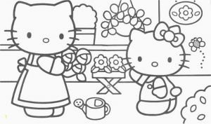 Coloring Pages Games Free Online - Hello Kitty Coloring Pages Free Line Game Hello Kitty Coloring Games Lovely Exclusive Bad Kitty Coloring 4g