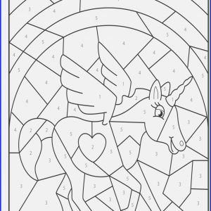 Coloring Pages Games Free Online - Coloring by Numbers Online Free Printable Magical Unicorn Colour by Numbers Activity for Kids Coloring by Numbers Online 1024x1024 3i