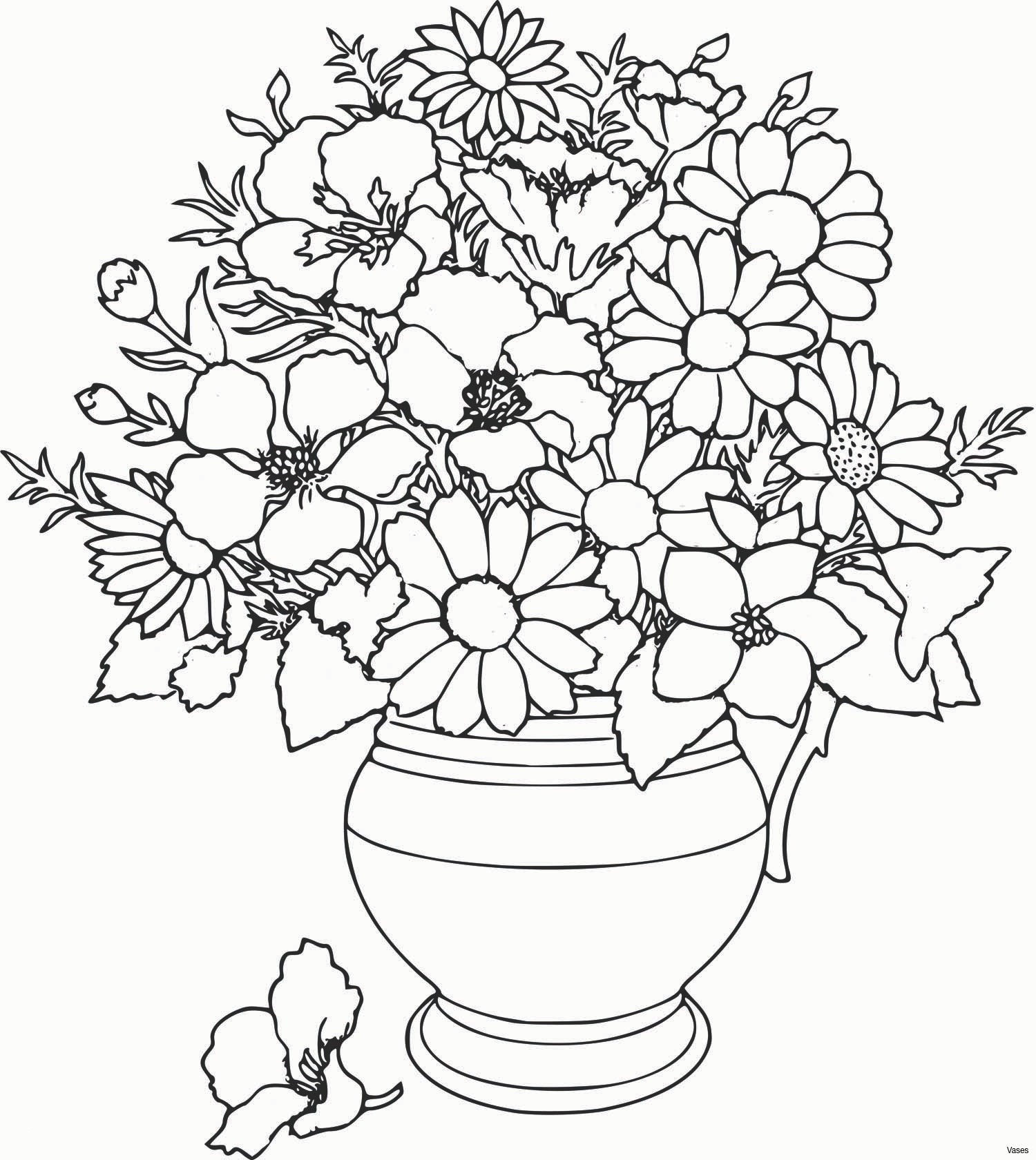 coloring pages hawaiian flowers Collection-Hawaiian Flower Coloring Page Kids Flower Coloring Pages Beautiful Best Coloring Page Adult Od 19-a