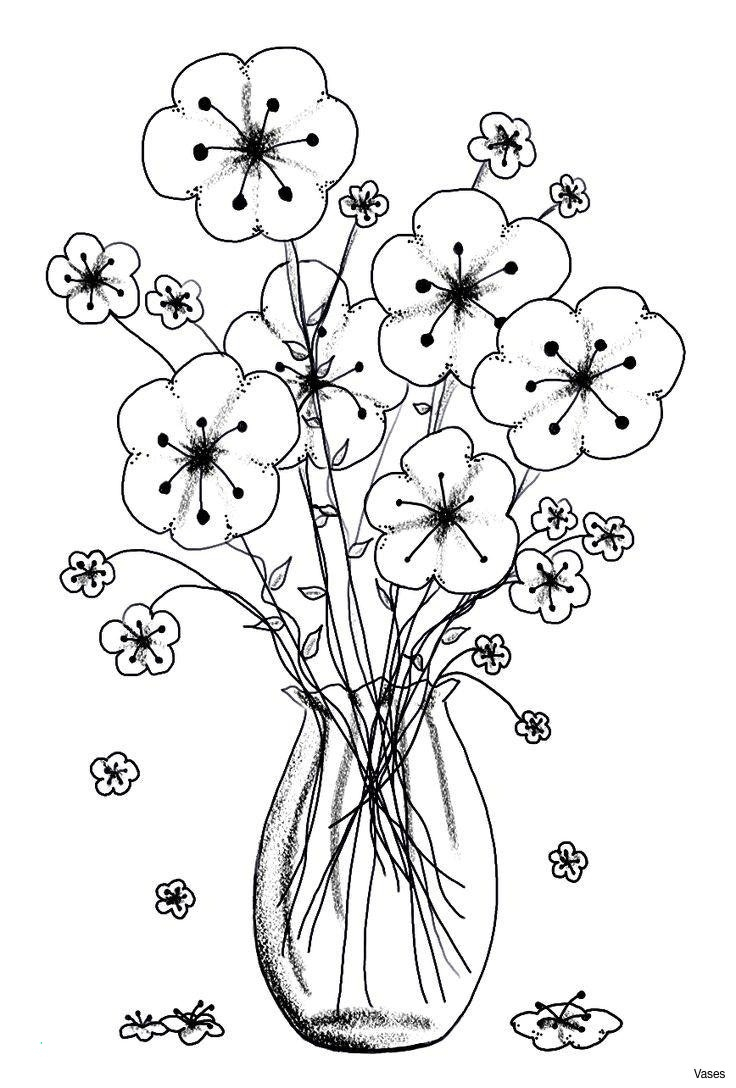 coloring pages hawaiian flowers Collection-Download Image 6-o