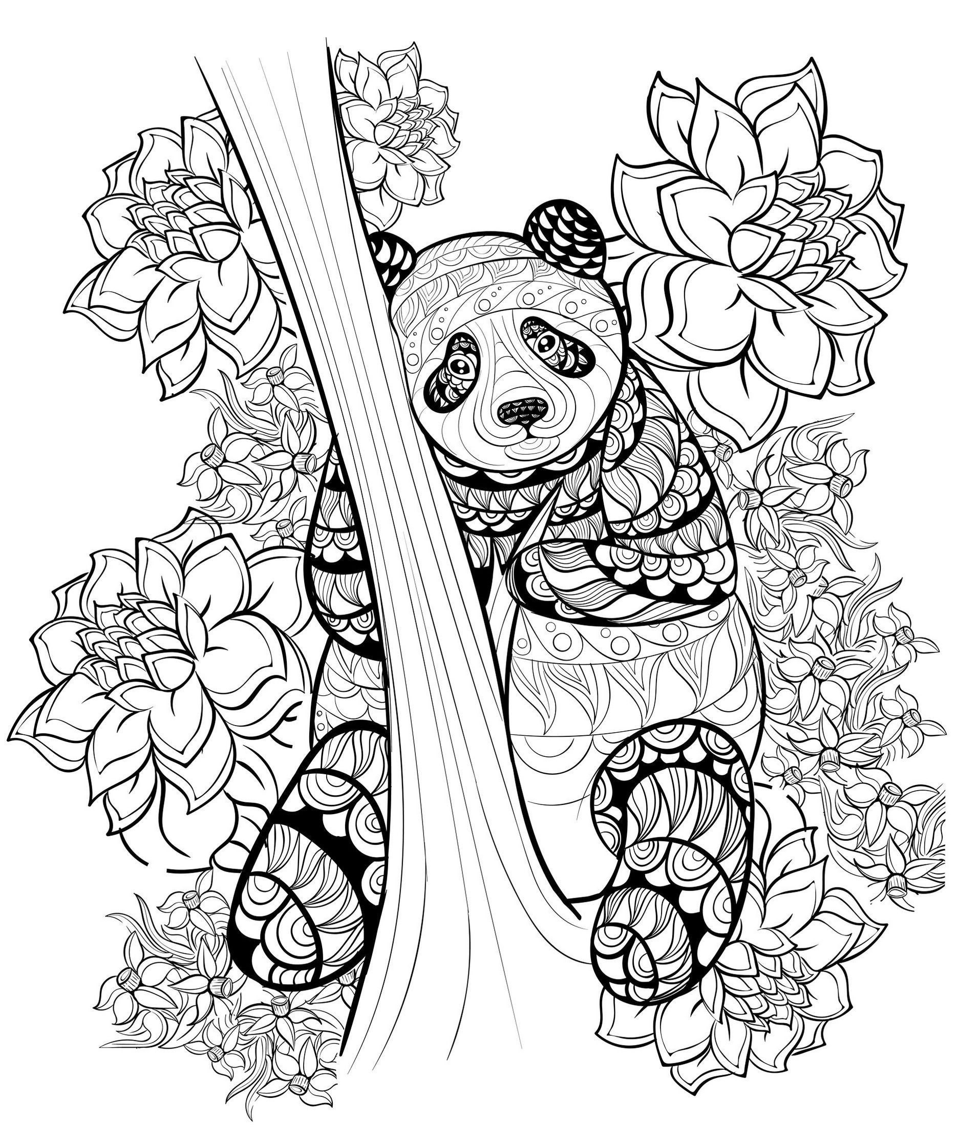 coloring pages horses 13n