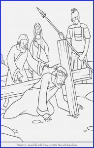 Coloring Pages Jesus - Jesus and Children Coloring Page Disciples Od Jesus Christ Catching Fish Coloring Page Jesus Color Ruva 11p