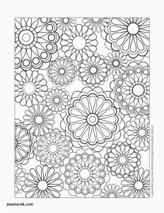 Coloring Pages Kids.com - 14 Coloring Pages for Adults Printable Example Printable 19c