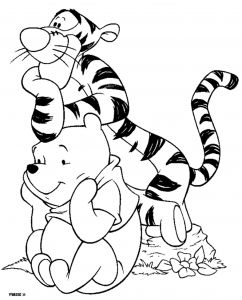 Coloring Pages Kids.com - Free Printables Coloring Pages for Kids Pics Free Printable Coloring Pages for Kids Disney Beautiful Coloring 4o