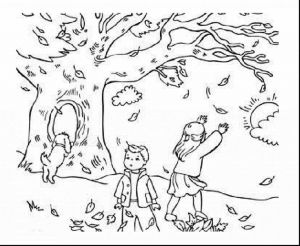 Coloring Pages Kids.com - Www Coloring Pages for Kids Unique Paper Coloring Luxury Engaging Fall Coloring Pages Printable 26 9m