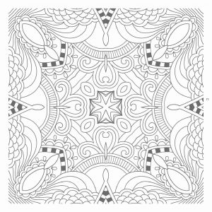 Coloring Pages Kids.com - Coloring Pages Kids Inspirational Coloring Book Pages Awesome sol R Coloring Pages Best 0d 9a