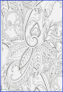 Coloring Pages Mandala - Coloring Pages Mandala Christmas Fresh Cool Coloring Printables 0d – Fun Time – Coloring Sheets Collection 8m