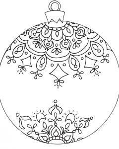 Coloring Pages Mandala - Free Printable Coloring Pages for Adults Einzigartig Mandala Ausmalbilder Erwachsene 9q