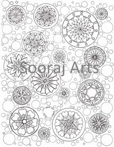 Coloring Pages Mandala - Love Mandala Coloring Page Best 30 Inspirational Coloring Pages Mandala Cloud9vegas 15g