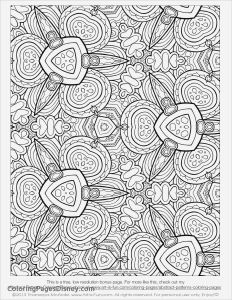 Coloring Pages Mario - Coloring Pages Mario Shapes Coloring Pages New Printable Cds 0d Fun Time Free Coloring 17p