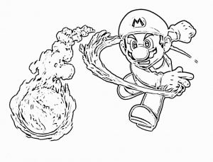 Coloring Pages Mario - Ausmalbilder Mario Elegant Luxury Best 20 Luxury Mario Kart Coloring Pages Coloring Sheets 17p
