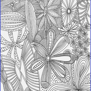 Coloring Pages Nativity - Maths Colouring Sheets Christmas Coloring Pages Math Maths Colouring Sheets 1024x1024 6f