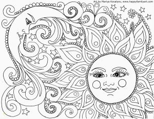 Coloring Pages Nativity - Coloring Pages for Christmas Time Elegant Christmas Coloring In Pages Free Cool Coloring Printables 0d – 13a