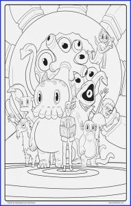 Coloring Pages Nativity - Heathermarxgallery Cute Christmas Coloring Pages Witch Page Fresh New Crayola 0d 8i