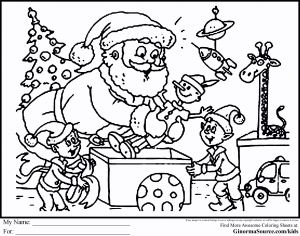 Coloring Pages Nativity - Christmas Printable Coloring Pages 21x Coloring Pages for Print Inspirational Printable Cds 0d Coloring Page 18a
