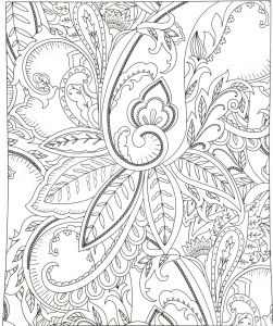 Coloring Pages Nativity - Christmas Nativity Craft Luxury Coloring Pages to Print Christmas Cool Coloring Printables 0d 1l