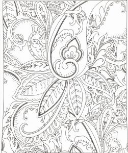 Coloring Pages Of Barbie - Awesome Free Barbie Coloring Pages Beautiful Coloring Pages for Girls Lovely 17f