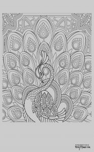 Coloring Pages Of Barbie - Pauper Download 12 Dancing Princesses Barbie Color Coloring Pages Fresh Home Coloring Pages Best Color Sheet 0d Modokom Fun Time Of Color 19m