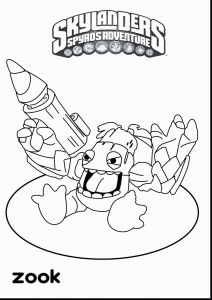 Coloring Pages Of Cancer Ribbons - Arrow Coloring Pages Print New the Graph is Undoubtedly Part Connected with Coloringpages Arrow Coloring 20l