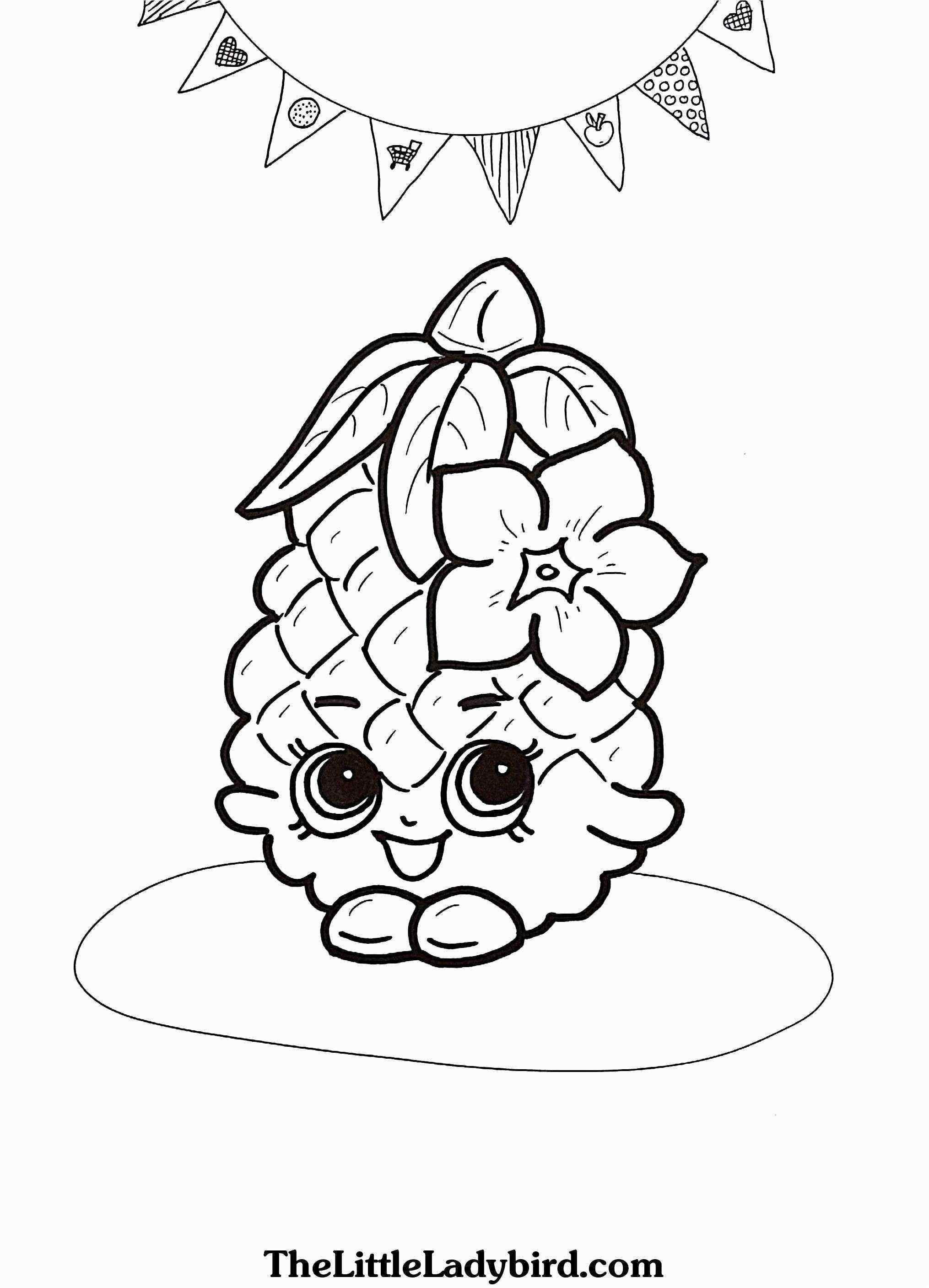 23 Coloring Pages Christmas Trees Collection