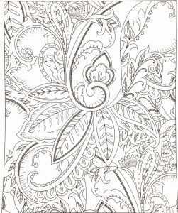Coloring Pages Of Food - Lovely Best Food Coloring 12a