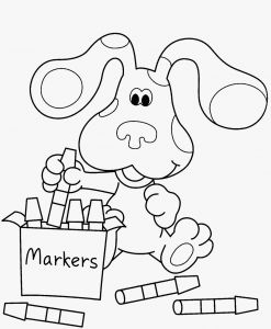 Coloring Pages Of Horses - Crayola Coloring Pages Farm Animals New Lovely Crayola Coloring Pages Horses Crayola Coloring Pages 12g