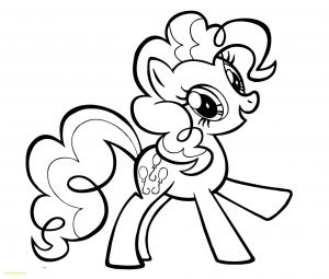 Coloring Pages Of My Little Pony Friendship is Magic - My Little Pony Equestria Girl Ausmalbilder Elegant My Little Pony Equestria Girls Rainbow Rocks Coloring Pages 2r