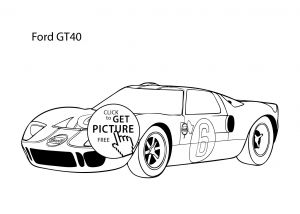 Coloring Pages Of Sports Cars - Coloring Pages Sports Cars Lovely Coloring Pages Sports Cars Letramac 20p