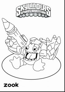 Coloring Pages Of Sports Cars - Race Car Color Pages 16d