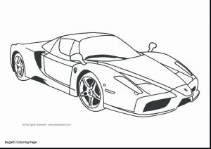 Coloring Pages Of Sports Cars - Lamborghini Coloring Page Cool 2 Huracan B – Coloring Sheets Elegant Ausmalbilder Autos Bugatti 16a